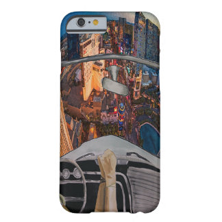 WildSide T&L iPhone 6/6s Case Barely There iPhone 6 Case