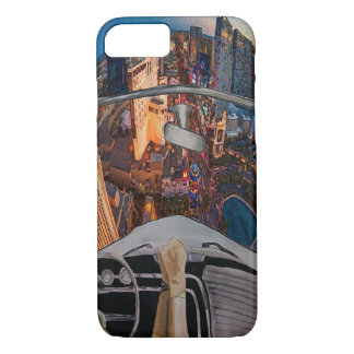 WildSide T&L iPhone 7 Case