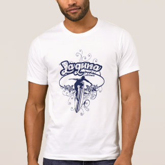 wildsurfer T-Shirt