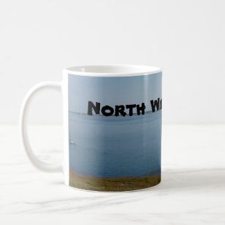 Wildwood NJ Mug