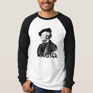 Wilhelm Richard Wagner Shirt