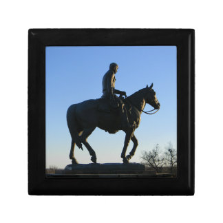 Will Rogers Into the Sunset Gift Box