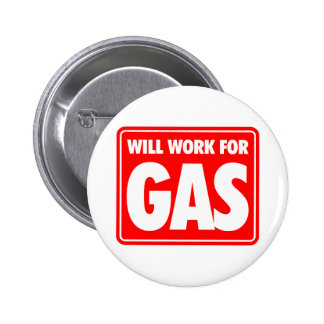 Will Work For Gas Pins