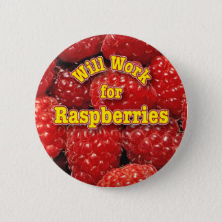will work for raspberries 2 inch round button