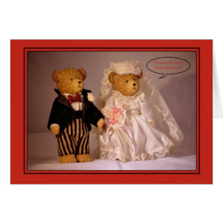 Will you be my Ring Bearer? Ring Bearer request. Cards