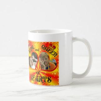 willem alexander queen day 30-4-2012 coffee mug