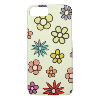 Willet Glossy Phone Case