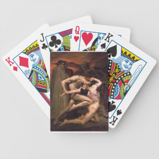 William-Adolphe_Bouguereau_(1825-1905)_-_Dan Bicycle Playing Cards