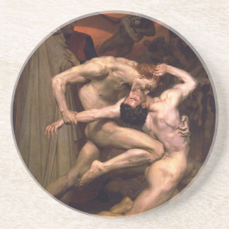 William-Adolphe_Bouguereau_(1825-1905)_-_Dan Coaster