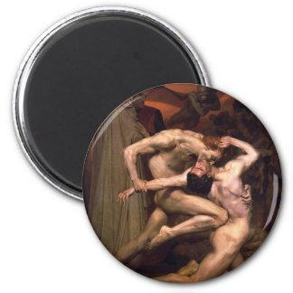 William-Adolphe_Bouguereau_(1825-1905)_-_Dan Magnet