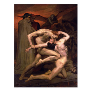 William-Adolphe_Bouguereau_(1825-1905)_-_Dan Postcard