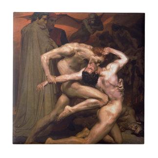 William-Adolphe_Bouguereau_(1825-1905)_-_Dan Tile