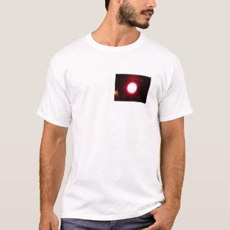 William Blake Shirt