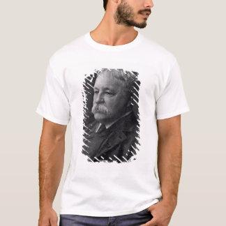 William D. Howells  from Literature T-Shirt