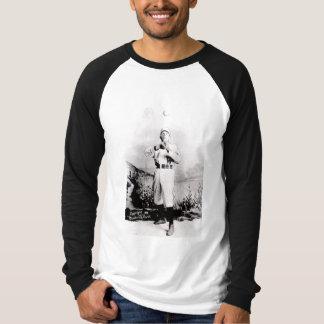 """William """"Dummy"""" Hoy T-Shirt"""