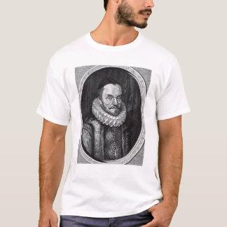 William I Prince of Orange T-Shirt