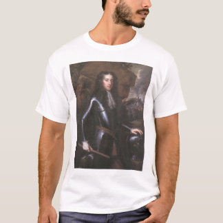 William III of England T-Shirt