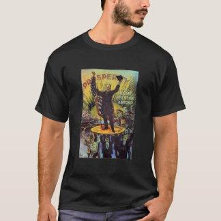 William Jennings Bryan T-Shirt