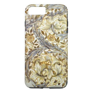William Morris African Marigold iPhone 7 Plus Case