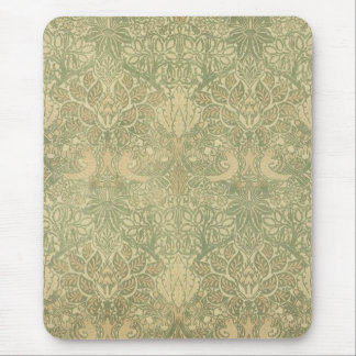 William Morris Art Magnets 22 Mouse Pad