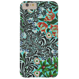 William Morris - Bower Barely There iPhone 6 Plus Case