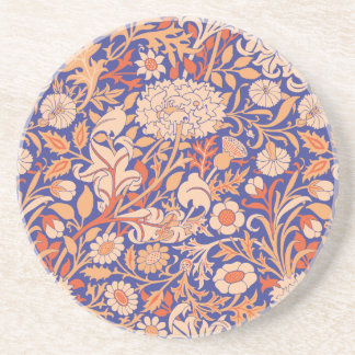 William Morris- Cherwell Coaster