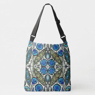 William Morris Company Designs For Bags