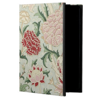 William Morris Cray Floral Pre-Raphaelite Vintage