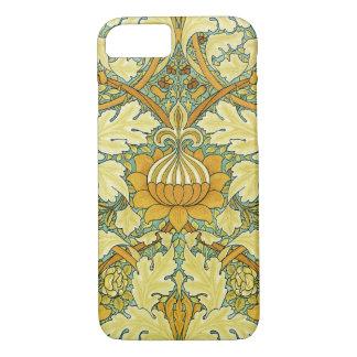 William Morris Design #11 Case-Mate iPhone Case