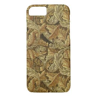 William Morris Design #2 Case-Mate iPhone Case