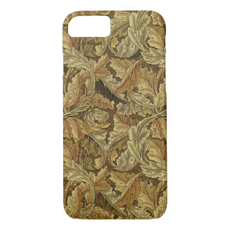 William Morris Design #2 iPhone 8/7 Case