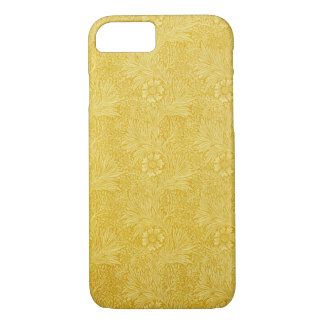 William Morris Design #3 iPhone 8/7 Case