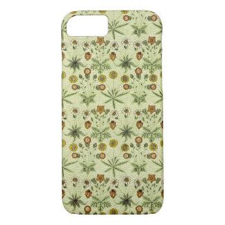 William Morris Design #4 Case-Mate iPhone Case