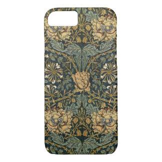 William Morris Design #7 Case-Mate iPhone Case