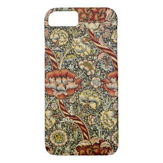William Morris Design #9 Case-Mate iPhone Case