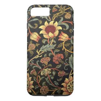 William Morris Evenlode iPhone 8 Plus/7 Plus Case