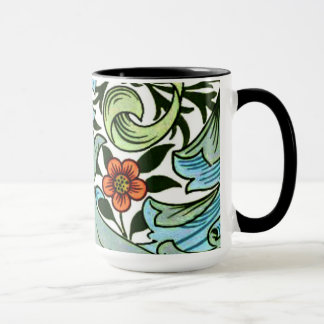 William Morris - Granville Mug