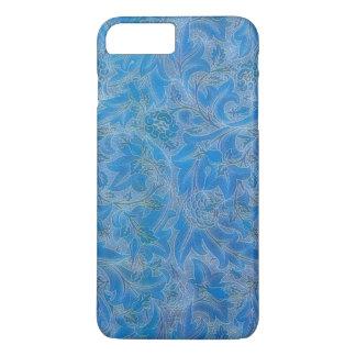 William Morris Lea Vintage Floral iPhone 8 Plus/7 Plus Case