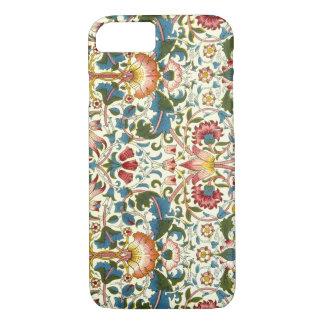 William Morris Lodden Design iPhone 7 Case