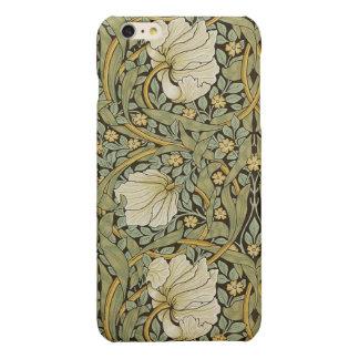 William Morris Pimpernel Vintage Pre-Raphaelite
