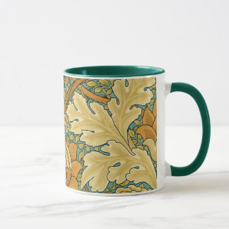 "William Morris ""St.James's"" Mug"