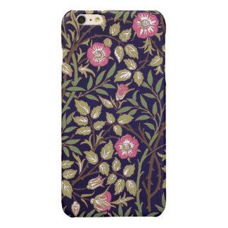 William Morris Sweet Briar Floral Art Nouveau