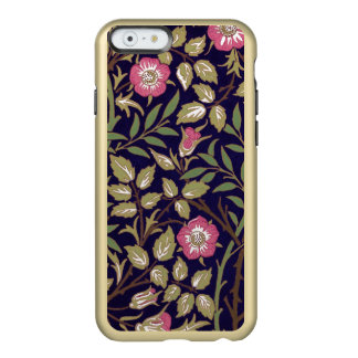 William Morris Sweet Briar Floral Art Nouveau Incipio Feather® Shine iPhone 6 Case