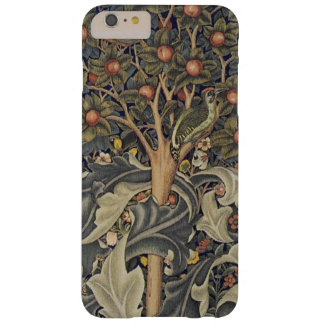 William Morris tapestry Barely There iPhone 6 Plus Case