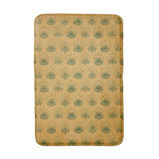 William Morris: The Daisy Pattern Bath Mat