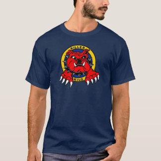 William T-Shirt