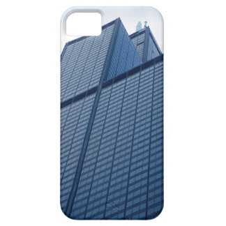 willis tower iPhone 5 covers