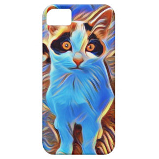 Willow2 Art26 Case For The iPhone 5