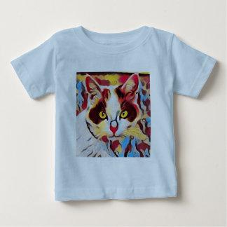 Willow Art23 Baby T-Shirt
