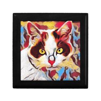 Willow Art23 Gift Box